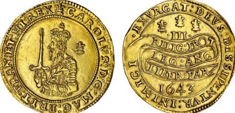 Coin Collecting – The Rare Coins