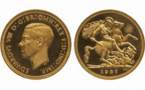 1937-Edward-VIII-Sovereign