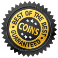 Best-of-the-best-rare-coins-guaranteed