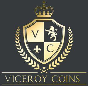 Logo-viceroy-rare-coins