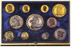 President-Jackson-to-King-Ph-ra-Nang-Klao-Rama-III-o-Siam-in-April-1836