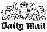 logo-daily-mail