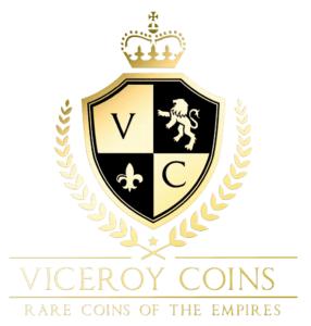 Viceroy-Coins-Logo