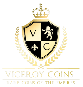 Viceroy Coins