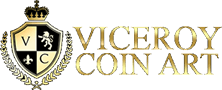 Viceroy Coin Art Competition